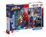 Puzzle 30: Supercolor, Spider-Man