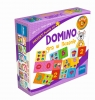 Domino (00250) Wiek: 4+