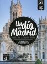Un dia en Madrid