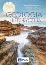 Geologia historyczna Mizerski Włodzimierz
