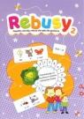 Rebusy 2