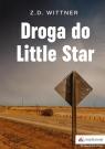 Droga do Little Star Wittner Zuzanna