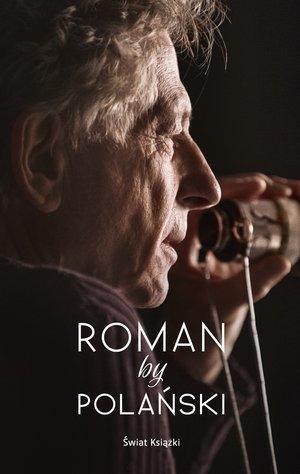 Roman by Polański Roman Polański