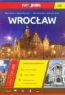 Wrocław Mini Atlas miasta Europilot 1:21 000