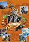 Polska z dzieckiem