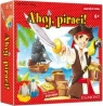 Ahoj, Piraci! (007508)