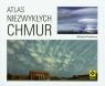 Atlas niezwykłych chmur Hamblyn Richard
