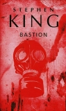 Bastion King Stephen