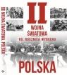 II Wojna Światowa Polska