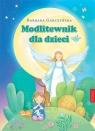 Modlitewnik dla dzieci Barbara Garczyńska