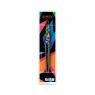 Pióro wieczne my.pen M Neon Art (50027934)