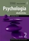 Psychologia Akademicka Tom 2. Podręcznik (dodruk 2020) Strelau Jan, Doliński Dariusz (red.)