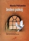 JEDEN POKÓJ + DVD TW