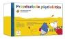 Przedszkole pięciolatka Pakiet dla dzieci, które przygotowują się do Kopała Jolanta, Tokarska Elżbieta