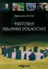 Historia Irlandii Północnej