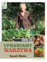 Uprawiamy warzywa