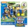 Psi Patrol Figurka, Chase (6026592/20083148)