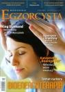 Egzorcysta Miesięcznik 05/2013 nr 9