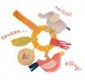Zabawka interaktywna SŁOŃ   (658050)