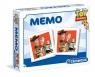 Memo Toy Story 4 (18050)Wiek: 4+