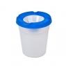 Kubek na wodę z blokadą 150 ml (291300)