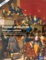 Poznać przeszłość. Rządzący i rządzeni. Podręcznik do historii i społeczeństwa dla szkół ponadgimnazjalnych - Szkoły ponadgimnazjalne