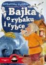 Bajka o rybaku i rybce Puszkin