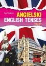 Język angielski English tenses Czasy