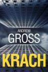 Krach  Gross Andrew