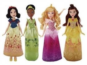Disney Princess Lalka Księżniczka (B6446)<br />mix