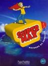 Super Max 1 Książka ucznia