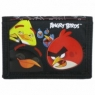 Portfel Angry Birds 10