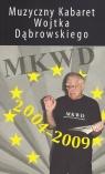 Muzyczny Kabaret Wojtka Dąbrowskiego
