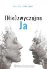 (Nie)zwyczajne JA Toporowicz Jolanta