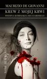 Krew z mojej krwi