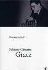 Gracz. Fabiano Caruana