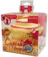 Cupcake Surprise Pachnąca babeczka z niespodzianką Esther kremowa
