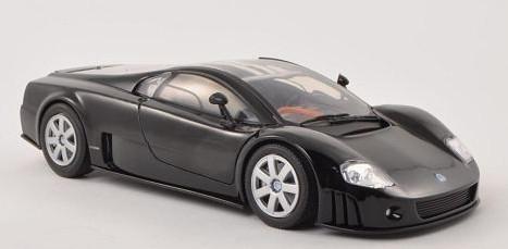 Volkswagen Nardo W12 (black)