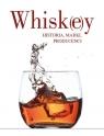 Whisky Historia, marki, producenci Westerlund Orjan