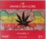 Jamaica Ska Core 5