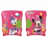 Rękawki Disney Myszka Minnie