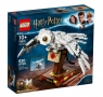 Lego Harry Potter: Hedwiga (75979)