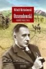 Ossendowski