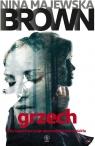 Grzech Majewska-Brown Nina