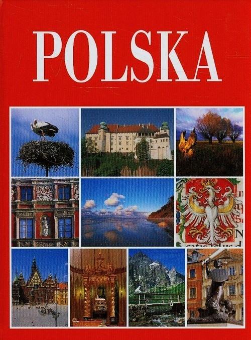 Polska Marcinek Roman
