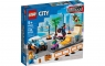 Lego City: Skatepark (60290) Wiek: 5+