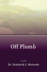 Off Plumb