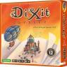 Dixit Odyssey (21066) Wiek: 8+ Jean-Louis Roubira