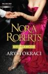 Arystokraci Roberts Nora