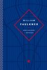 Wściekłość i wrzask William Faulkner